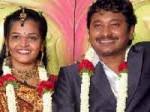 Taj Mahal Chandru Marries Yamuna
