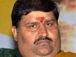 Sri Nagashakthi Audio Release