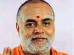 Balagangadharanatha Swamiji To Act In Film