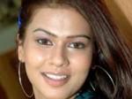 Actress Sharmila Mandre Desire Kollywood Aid