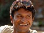 Puneet Rajkumar Paramathma Launched Aid