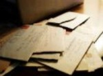 Readers Opinion On Dubbing In Kannada Aid