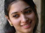 Tamanna Bhatia To Endorse Chandrika Soap Aid