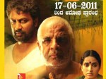 Director P Sheshadri Bettada Jeeva Movie Release Aid