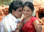 Kannada Actor Anand In Dowry Harassment Aid