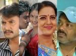 Kannada Films Controversies Aid