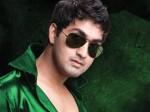 Actor Harish Raj Arrest Case Aid