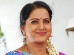 Actress Yamuna In Sex Scandal Aid