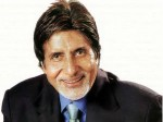 Amitabh Bachchan Smitten By Dhanush Kolaveri Di Aid