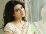 Samantha Pockets Rs 30 Lacs In Two Days Aid