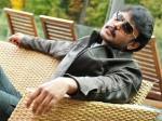 Challenging Star Darshan Viraat In Bababudangiri Aid