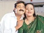 Shakila Mohan Duet In Samsaradalli Golmaal Aid