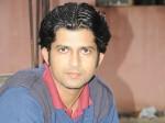 Suvarna Pratap Simha Open Challenges Ravi Belagere Aid