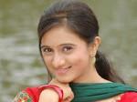 Harshika Poonacha Is Now Software Professional Aid