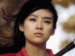 Zhang Ziyi Illegal Relationships Gets Million Dollars