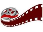 Bollywood Filmmakers Caught On Tape Black Money