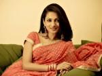Actresss Deepika Kamaiah Acts In Neene Bari Neene