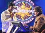 Amitabh Kbc6 Ad Rates Climb Sony To Gain Rs 375 Crore