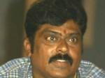 Producer Manju Taken Distribution Rights Tamil Movie