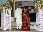 Vidya Balan Sangeet Ceremony Pictures