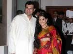 Vidya Balan Married Siddharth Roy Kapoor