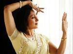 Actress Hema Malini To Play As Hidambi