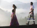 Surya Production House Ventures Kannada Film Mynaa