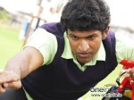Puneet Rajkumar New Film