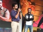 Photos Singam 2 Audio Launch Sudeep Suriya