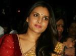 Actress Ramya Again On Kannadada Kotyadhipati Hot Seat