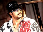 Roopa Iyer Is Like Sachin Tendulkar Prem Interview