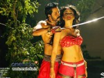 Kannada Film Chandra Review