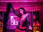Ghanchakkar Hindi Movie Review