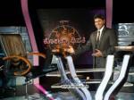 Kannadada Kotyadhipati Season Two Finale Raj Sons