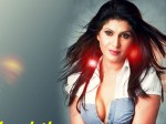 Kannada Actress Chandrika Turns Item Girl In Chaturbhuja