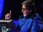 Rs 7 Crore Bumper Prize For Seventh Kbc