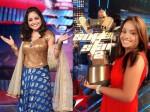 Voice Of India Chhote Ustad Winner Sonia Sharma Missing