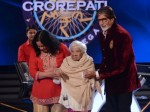 Century Old Fan Alzheimers Remembers Only Amitabh