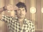 Dr Rajkumar Nanobba Kalla Re Release April