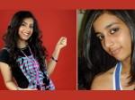 Rahasya Film Based On Aarushi Murder Case Sakshi Sem As Aarushi