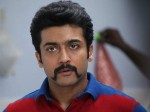 Tamil Hero Surya Black Money Scam