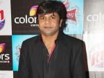 Bollywood Star Comedian Rajpal Yadav Arrested Delhi