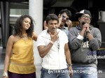 Puneeth Ninnindale Movie Not Completing Fifty Days In Main Theater