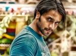 Kannada Movie Ugramm Box Office Collection