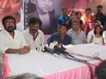 Puneeth Duniya Soori Movie Dodmane Huduga Launch