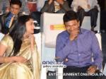 Ramya Romance Puneeth Rajkumar Dodmane Hudga