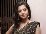 Actress Vedhika Is Back Kannada