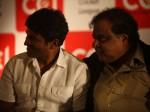 Ambarish Play Puneeth Father Dodmane Huduga