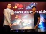 Tata Docomo Partners With Puneeth Rajkumar Starrer Power