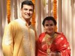 Is Vidya Balan Facing Trouble To Get Pregnant